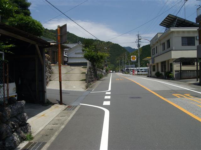 Tamura12_r