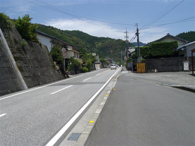 Tamura1_r