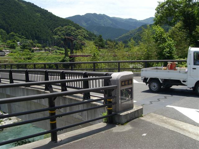 Tamurabashi01_r