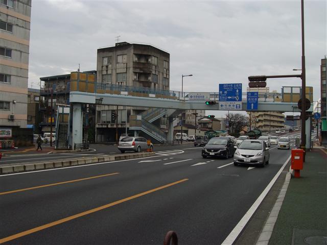 Futabatyouihodoukyou1_r