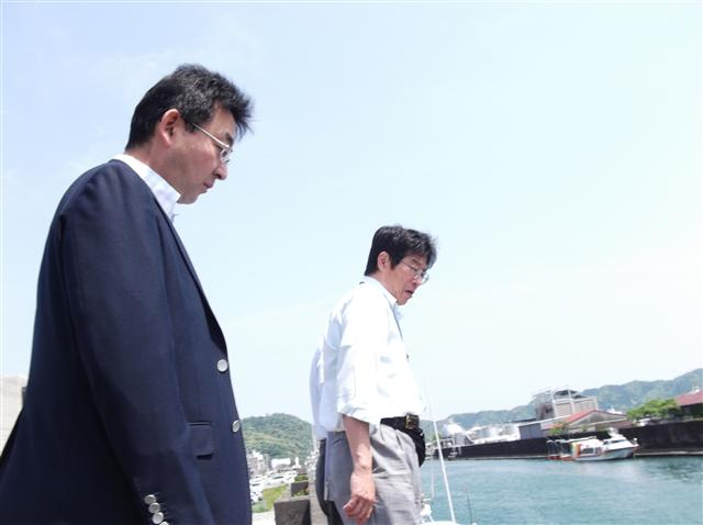Horikawa02_r