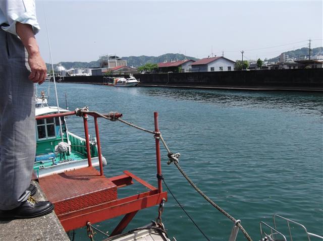 Horikawa303_r