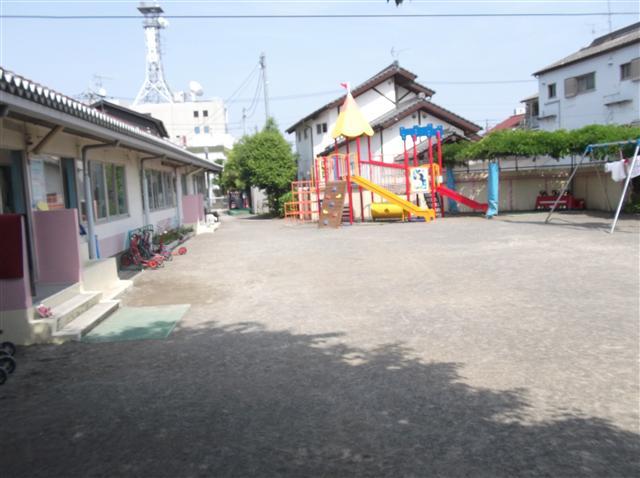 Kouyouhoikuen105_r