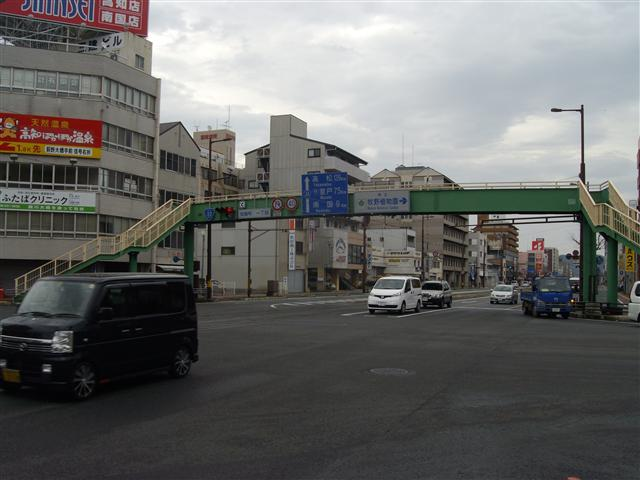 Tiyorihosoukyou1_r