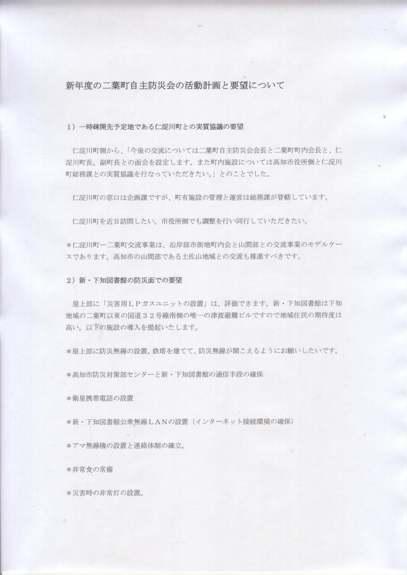 Futabashitumon13