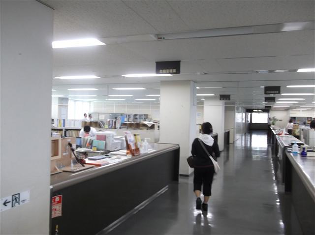 Kikikanrika_r_2