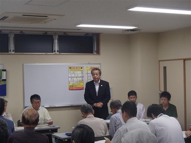 Yosiokafukusityou011_r