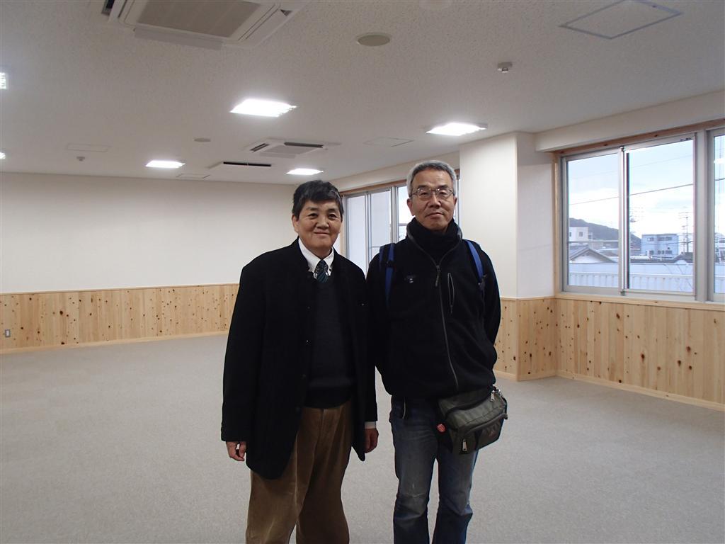 Kuroiwasann33_r