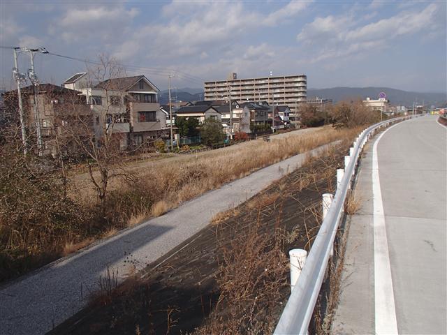 Taishingoganaoyagityoushita18_r