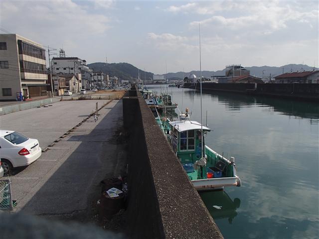 Wakamatutyouhorikawa5_r