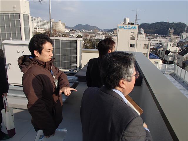 5kaimihara14_r