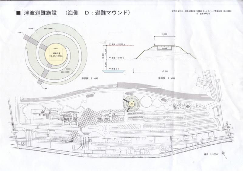 Yacyinochiyamakousou1