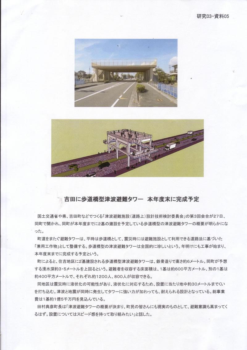 Yoshidahodoukyou