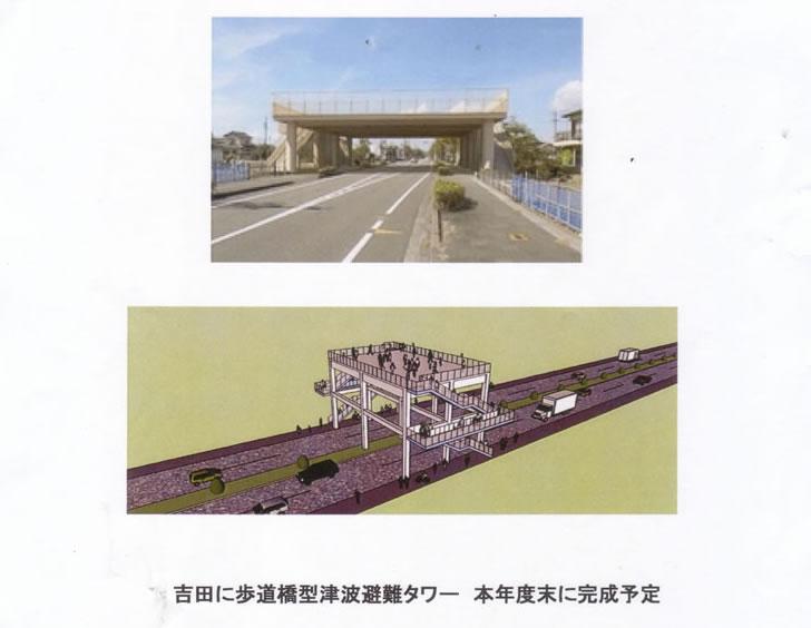 Yoshidahodoukyoutunamitawar