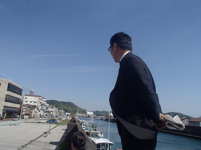 Horikawa1_r