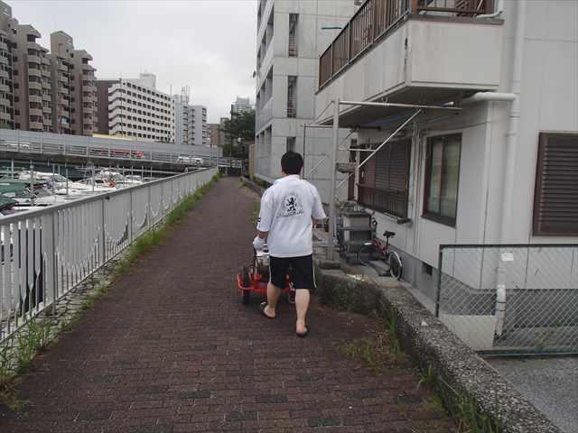 Syoudoku1_r
