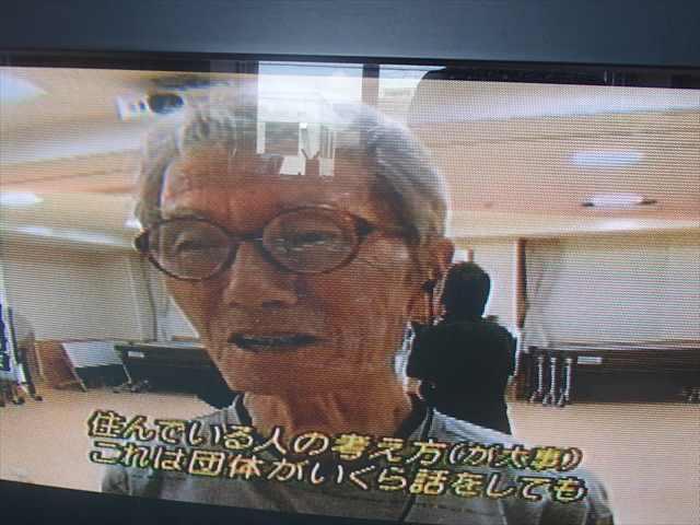 Morikaityou1_r