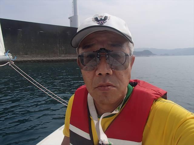 Akaokakou1_r