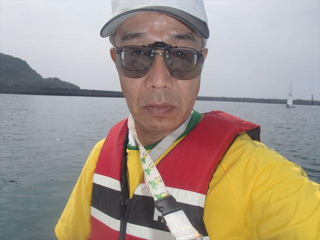 Uminaki001_r