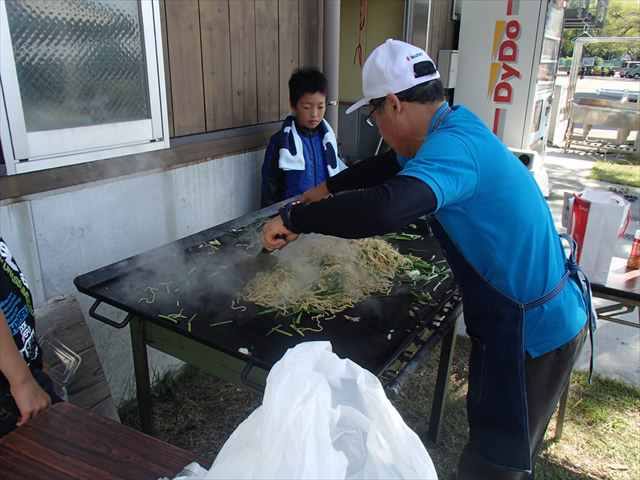 Maruokayakisoba_r