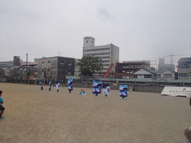 Yosakoi_r
