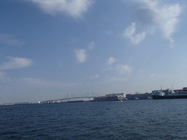 Yokkohamayamashitakouenn1umi2_r