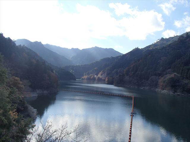 Hongawa1_r