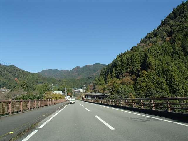 Ikegawa_r