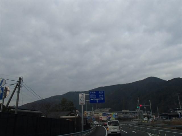 Kubokawaoriguchi_r