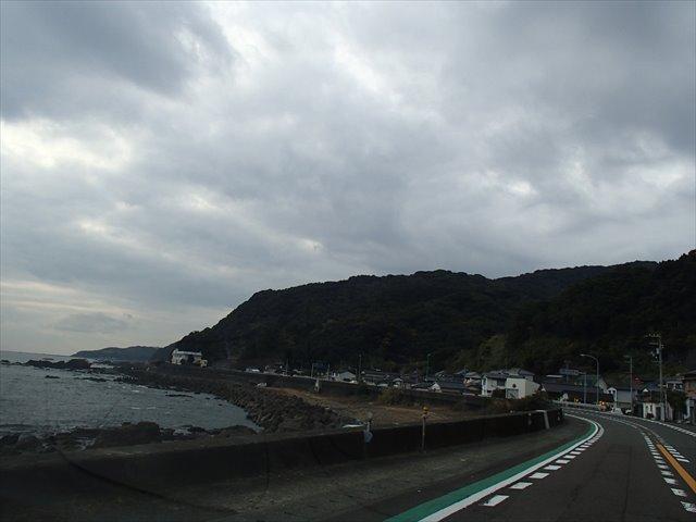 Kurosiotyou1_r