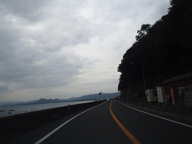Kurosiotyou2_r