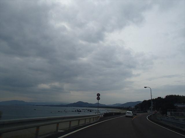 Kurosiotyou3_r