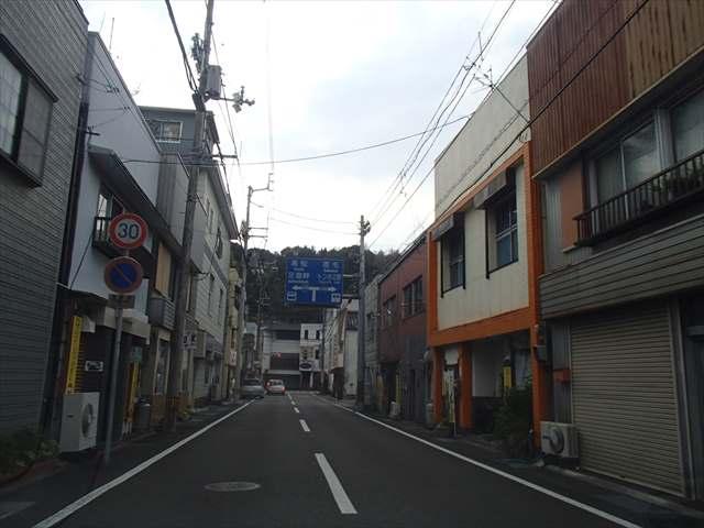 Nakamura3_r