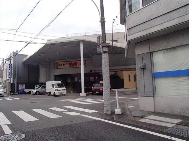 Nakamurayakinikuya_r