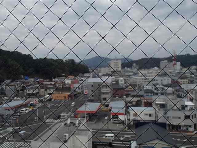 Nmakamura1_r