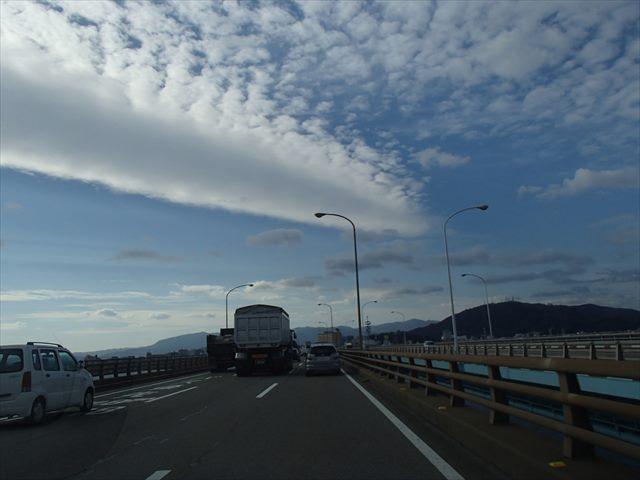 Yoshinogawaoohasi7m_r