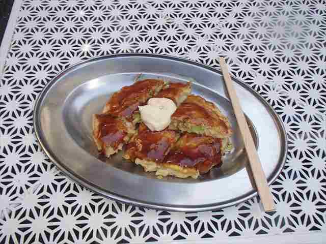 Okonomiyaki300en_r