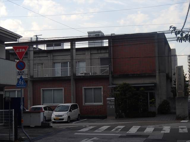 Yokotanaika_r
