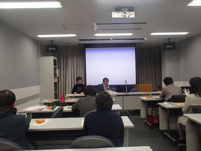 Saakmototakami_r