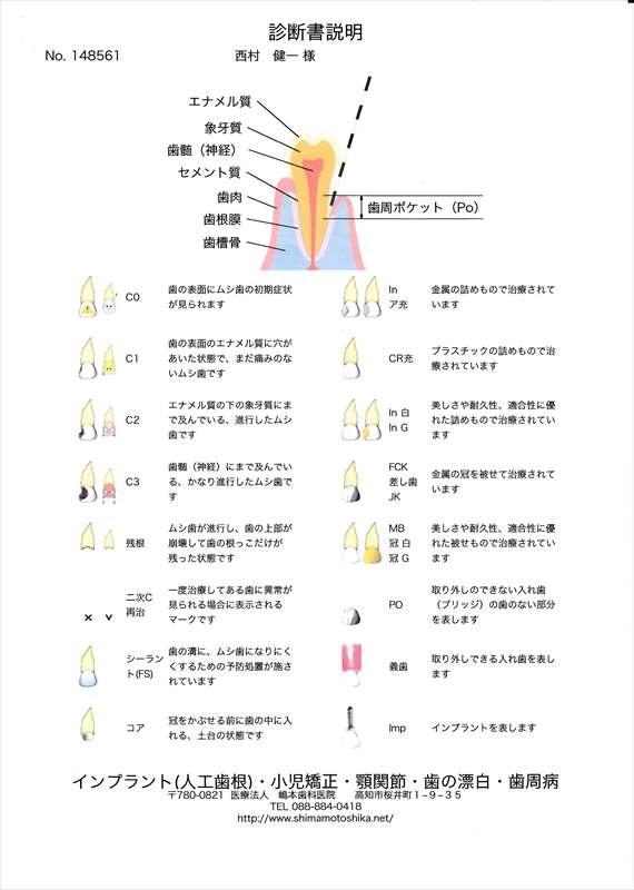 Hameisyou_r