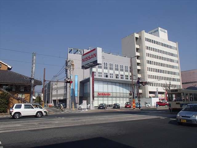 Machiterasuzenkei2_r