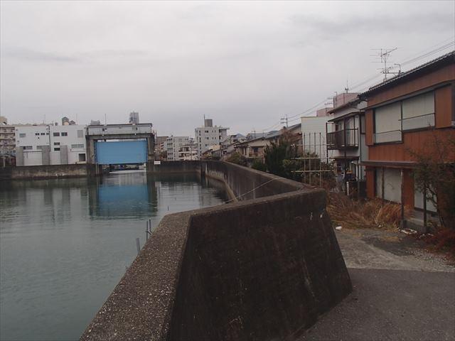 Futabachou18banchisuimon_r