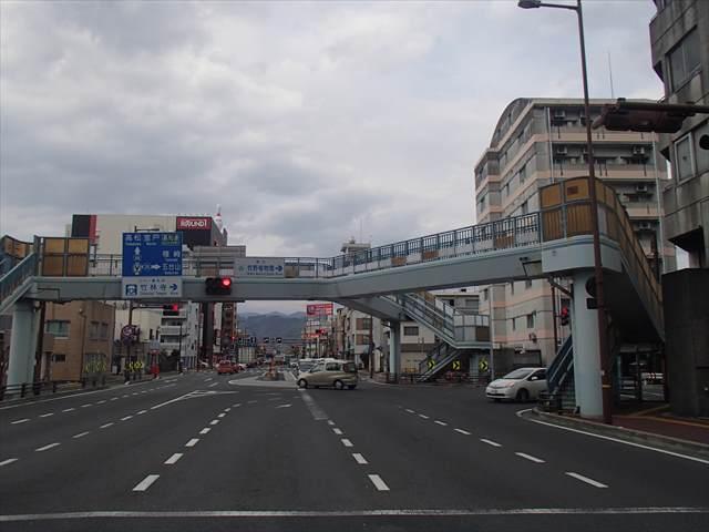 Futabahosoukyou2_r