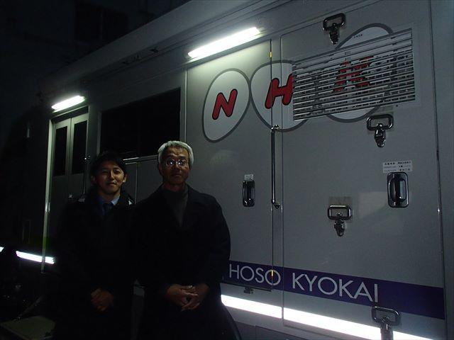 Nhk5_r