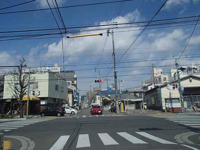 Sakamoto1_r
