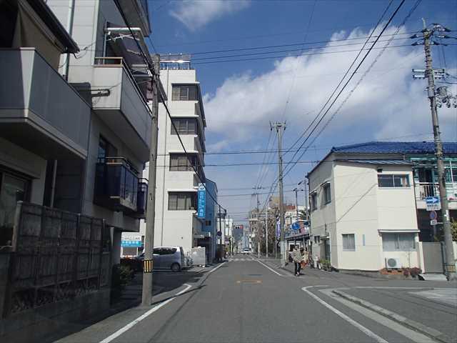 Sakamoto2_r