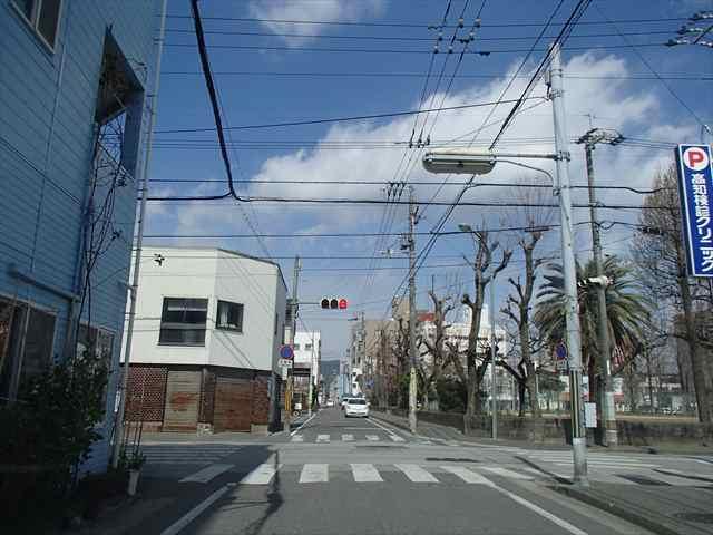 Sakamoto3_r