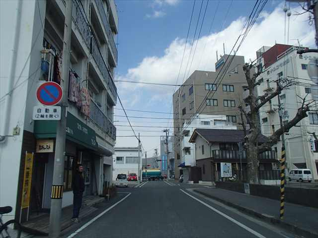 Sakamoto5minami_r