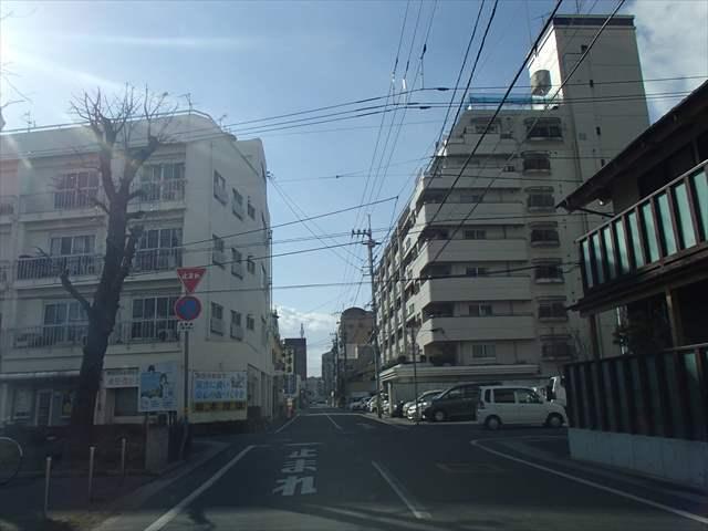 Sakamotokousatennhigashi_r
