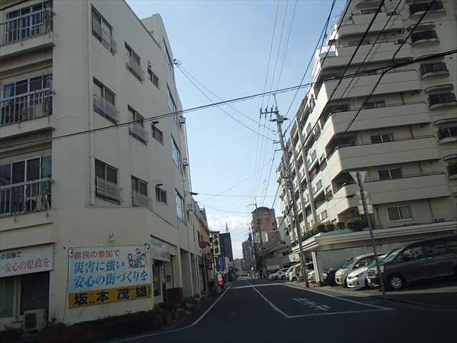 Sakamotokousatennhigasiyori_r